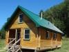 cedar-log-cabin-side-view