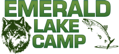 Emerald Lake Camp